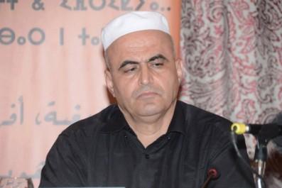 Affaire des prisonniers mozabites: Le Comité international de la Croix-Rouge saisi