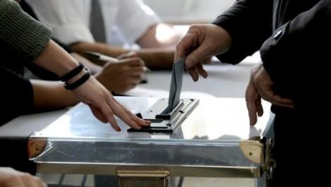 60 partis et listes indépendantes n'ont mobilisé que 6 millions d'Algériens: La classe politique face à son échec