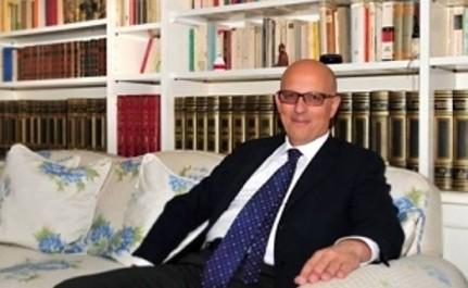 L'ambassadeur d'Italie à Alger:  «L'Algérie est le premier fournisseur de gaz de l'Italie et va le rester»