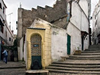 5E édition du salon de l'artisanat:  Des artisans appellent à ouvrir les locaux de La Casbah