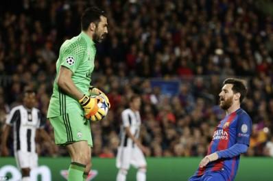 LDC : La remontada, ça passe face au PSG, pas face à la Juventus