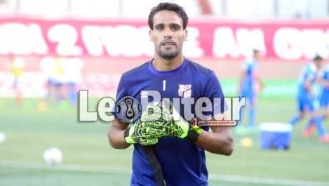 CRB : Boukacem : «Notre fin de  saison s'annonce palpitante»