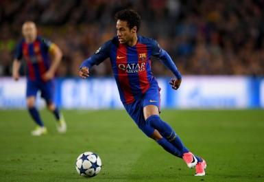 FC Barcelone : Luis Enrique prend un risque fou et emmène Neymar à Madrid !