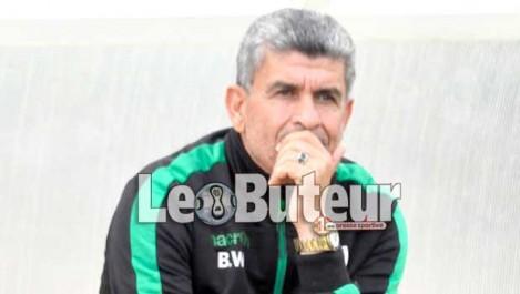 MOB : Boussâada : «Le bilan est frustrant, c'était prévisible»