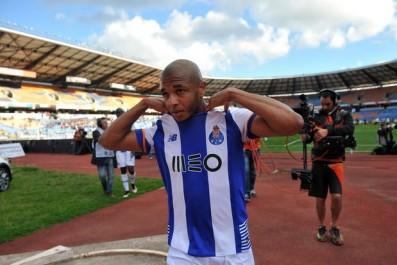 OM : Zubizarreta sur la piste de trois joueurs de Porto dont Brahimi