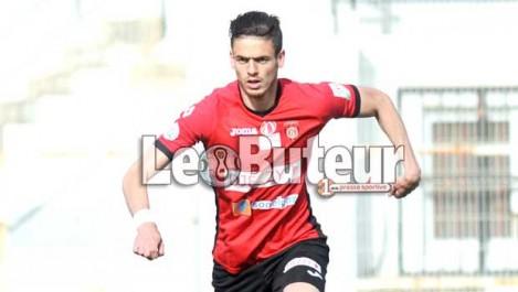 USMA : Abdellaoui : « L'essentiel est de ne pas perdre à Tizi Ouzou »