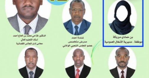 Affaire des candidats «Sans visage »: Derbal accuse la presse