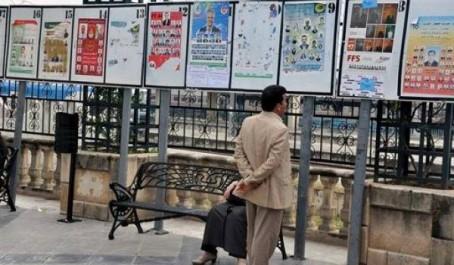 Oran: Les omissions d'une campagne ratée