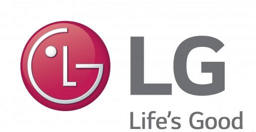 LG Algérie : Toujours en quête d'innovation.
