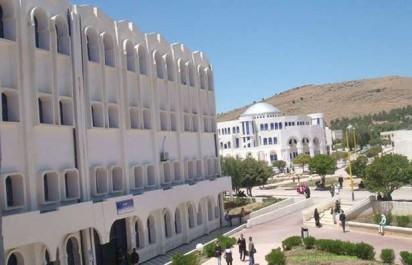 Oum-El-Bouaghi: L'université Larbi-Ben-M'hidi fête le 16 Avril
