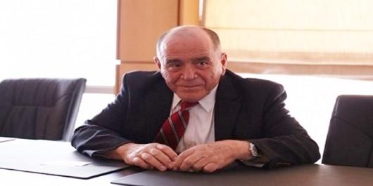 """L'alliance Nahda-Adala-Bina à Guelma:  """"Le pouvoir est responsable de cette situation de crise"""""""