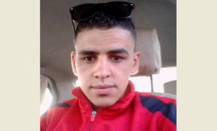 Aimed, le martyr de l'opération de Batna