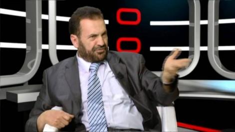 Smaïl Mira dans une conférence de presse à Béjaïa:  «Le FFS et le RCD ont bloqué Béjaïa»