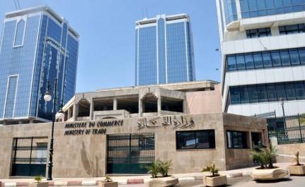 Près de 45 milliards de dinars de transactions commerciales non facturées au premier trimestre de 2017