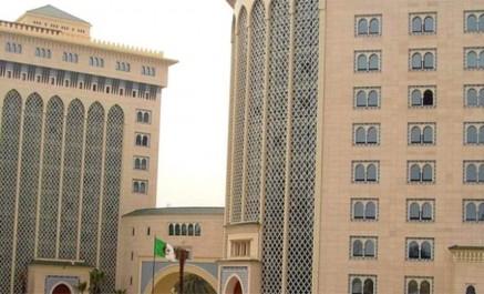 Algérie-Corée du nord : examen des relations dans le domaine énergétique