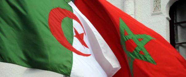 Expulsion de réfugiés syriens: l'Algérie convoque l'ambassadeur du Maroc et dénonce des «allégations mensongères»
