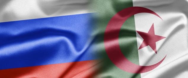 Diplomatie: Consultations sécuritaires entre Alger et Moscou