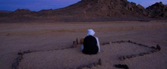 Le tourisme algérien s'invite en Tunisie