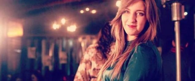 L'Algérienne Amel Mohandi sélectionnée par les USA parmi les lauréats du prix «Emerging Young Leaders Award»