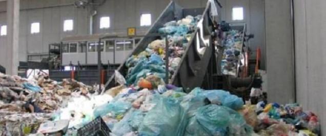 Plus de 138.000 tonnes de déchets ménagers collectés durant le premier trimestre de 2017