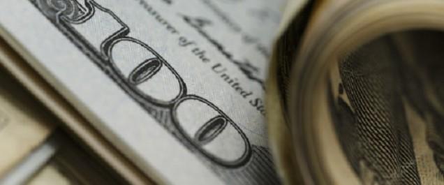 Les envois de fonds vers l'Algérie se maintiennent à 2 mds de dollars en 2016 (BM)