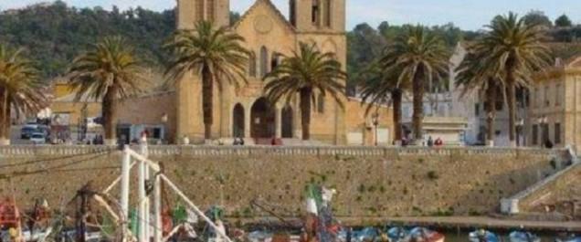 El Tarf: Célébration du printemps entre nostalgie et tentatives de ressusciter une tradition de partage et de convivialité