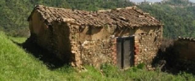 60% du programme de logement attribué pour la wilaya de Bouira, consacré à l'habitat rural