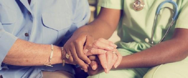 «Le malade: ses droits, nos devoirs», thème de la Première journée du service de neurologie de l'hôpital de Ben Aknoun