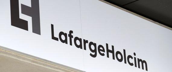 LafargeHolcim énumère ses errements en Syrie, le patron s'en va