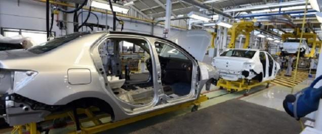 Oran: lancement prochain de la 2e phase de l'investissement Renault-Algérie