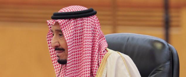L'Arabie Saoudite élue à la Commission des droits des femmes de l'ONU