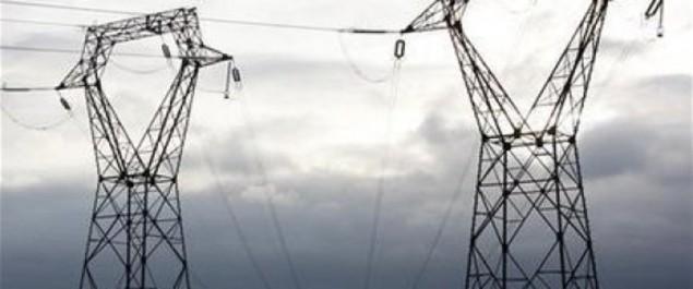 Oran: une nouvelle centrale électrique opérationnelle en septembre 2018