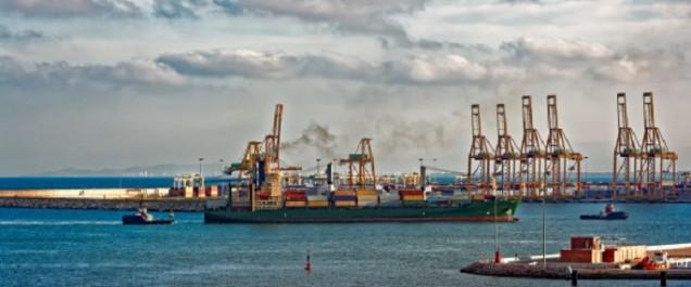 Menacés par l'instauration des quotas, les Espagnols augmentent leurs exportations de céramique vers l'Algérie