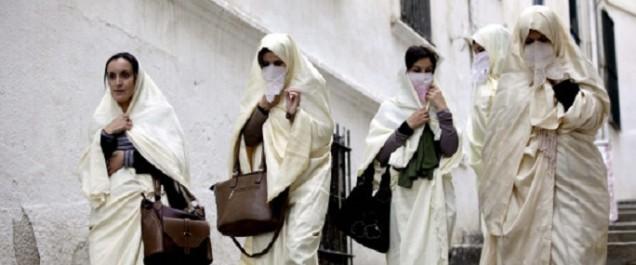«La place des femmes dans l'histoire du Maghreb» en débat à Alger