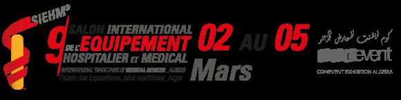 Ouverture du 20ème Salon du mobilier hospitalier SIMEM: Un espace pour valoriser le produit national
