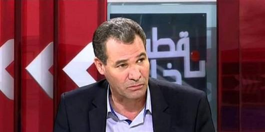 """Djamel Benabdeslam à Chlef: """"Se mobiliser en force pour un Parlement représentatif"""""""