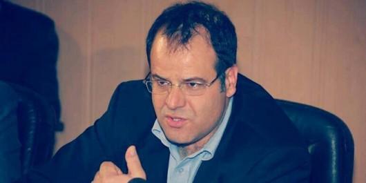 """Ramdane Youssef Tazibt hier à Annaba  """"Pour un rapport de force qui stoppe les dérives"""""""