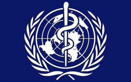 Journée mondiale de la santé:  Quatre éminents professeurs honorés à Aïn Sefra