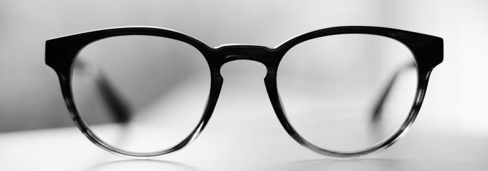 3ème Salon international de l'Optique «Vision 2017»: Une cinquantaine d'exposants et de grandes marques présentes ce jeudi