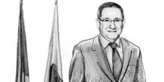 Algérie : le mystère Ould Kaddour, nouveau patron du groupe pétrolier Sonatrach