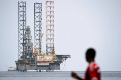 18ème sommet international du pétrole : L'Ambition de l'Algérie est de devenir attractive