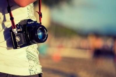 L'Ambassade de Suisse en Algérie lance un concours photo