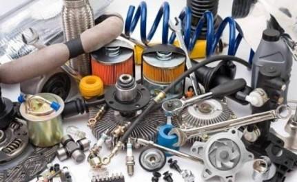 Marché de l'automobile : le représentant des concessionnaires appelle à développer une industrie nationale de la pièce de rechange
