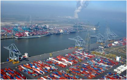 Futur port commercial de Hamdania :  Dans l'attente du «projet du siècle»