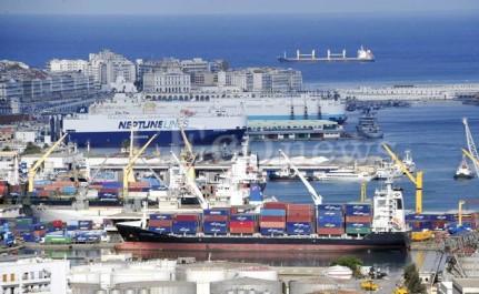 Sur instruction de l'ABEF: Pas d'importation sans licence
