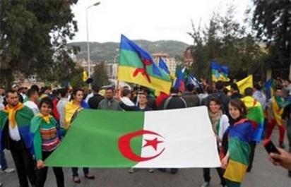 célébration du printemps berbère: Quand le pouvoir se met de la partie