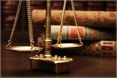 Tribunal de Sidi-Bel-Abbès: 10 ans de prison pour les voleurs de l'hôpital psychiatrique