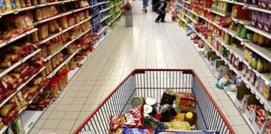 Mostaganem: La protection du consommateur avant tout