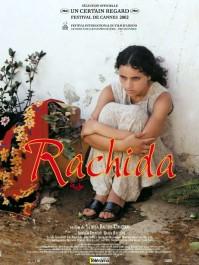 Projection-débat de  » Rachida  » le 27 avril à Alger