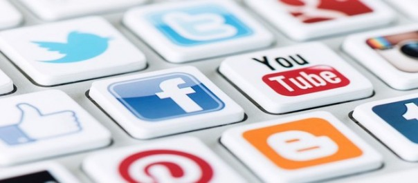 Prendre congé des réseaux sociaux